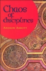 Chaos of Disciplines - Book