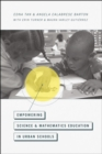 Empowering Science and Mathematics Education in Urban Communities - Book