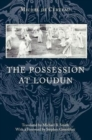 The Possession at Loudun - Book