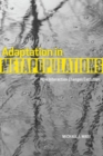 Adaptation in Metapopulations : How Interaction Changes Evolution - Book