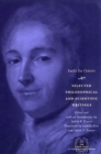 Selected Philosophical and Scientific Writings - Book