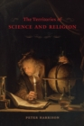 The Territories of Science and Religion - eBook