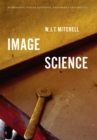 Image Science : Iconology, Visual Culture, and Media Aesthetics - eBook