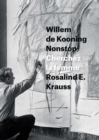 Willem de Kooning Nonstop : Cherchez la femme - eBook