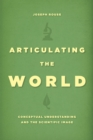Articulating the World : Conceptual Understanding and the Scientific Image - Book