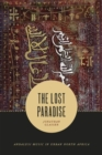Lost Paradise : Andalusi Music in Urban North Africa - Book