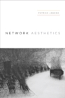 Network Aesthetics - eBook