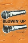 Blowin' Up : Rap Dreams in South Central - eBook