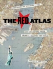 The Red Atlas : How the Soviet Union Secretly Mapped the World - Book