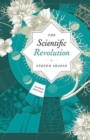 The Scientific Revolution - Book