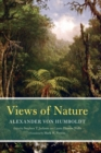 Views of Nature - Book