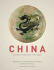 China : Visions through the Ages - eBook