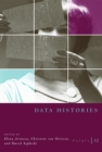 Osiris, Volume 32 : Data Histories - eBook