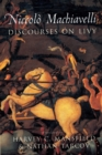 Discourses on Livy - Book