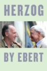 Herzog by Ebert - eBook