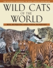 Wild Cats of the World - eBook