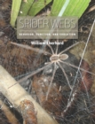 Spider Webs : Behavior, Function, and Evolution - eBook