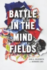 Battle in the Mind Fields - Book
