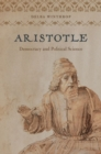 Aristotle : Democracy and Political Science - Book