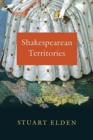 Shakespearean Territories - Book