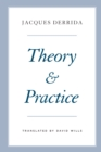 Theory and Practice - eBook