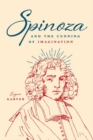 Spinoza and the Cunning of Imagination - Book