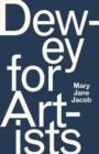 Dewey for Artists - Book
