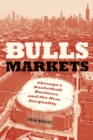 Bulls Markets : Chicago's Basketball Business and the New Inequality - eBook