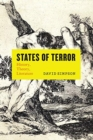 States of Terror : History, Theory, Literature - Book