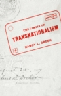The Limits of Transnationalism - eBook