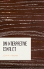 On Interpretive Conflict - eBook
