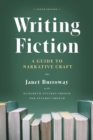 Writing Fiction, Tenth Edition : A Guide to Narrative Craft - Book