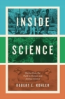 Inside Science : Stories from the Field in Human and Animal Science - Book