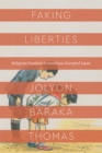 Faking Liberties : Religious Freedom in American-Occupied Japan - eBook