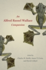An Alfred Russel Wallace Companion - eBook