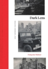 Dark Lens : Imaging Germany, 1945 - eBook