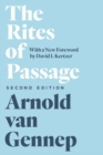 The Rites of Passage, Second Edition - Book