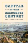 Capital in the Nineteenth Century - eBook
