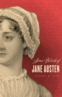 Some Words of Jane Austen - Book