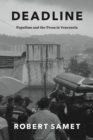 Deadline : Populism and the Press in Venezuela - eBook