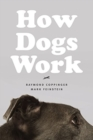How Dogs Work - Book