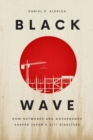 Black Wave : How Networks and Governance Shaped Japan's 3/11 Disasters - Book