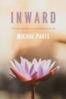 Inward : Vipassana Meditation and the Embodiment of the Self - Book