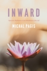 Inward : Vipassana Meditation and the Embodiment of the Self - eBook
