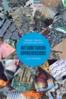 Authoritarian Apprehensions : Ideology, Judgment, and Mourning in Syria - Book
