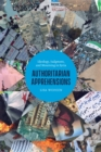 Authoritarian Apprehensions : Ideology, Judgment, and Mourning in Syria - eBook
