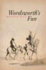 Wordsworth's Fun - Book