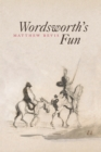 Wordsworth's Fun - eBook