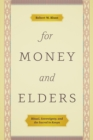 For Money and Elders : Ritual, Sovereignty, and the Sacred in Kenya - Book