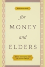 For Money and Elders : Ritual, Sovereignty, and the Sacred in Kenya - eBook